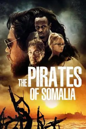 The Pirates Of Somalia For Rent Amp Other New Releases On