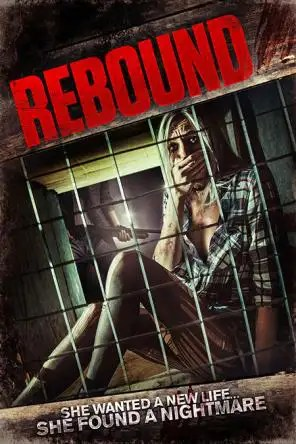 Rebound For Rent Amp Other New Releases On DVD At Redbox