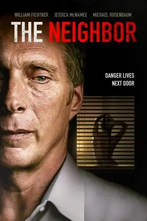 The Neighbor 2017 For Rent Amp Other New Releases On DVD