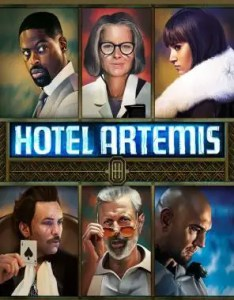 Hotel artemis on demand movie action digitalmovies drama sci fi also rent or buy movies to stream and watch the latest hit online rh redbox