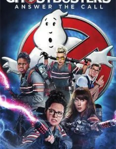 Ghostbusters on demand movie action digitalmovies comedy also rent or buy movies to stream and watch the latest hit online rh redbox
