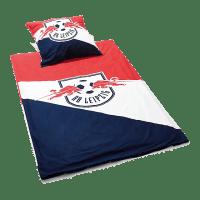 RB Leipzig Shop: Shield Bettwsche