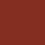 Rouge 6M