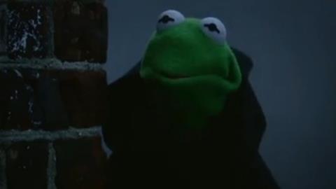Muppets 2: Procurados e Amados' tem vilão como sapo Kermit RedeTV!
