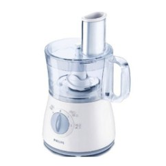 Philips Avance Food Processor Price Intermatic Water Heater Timer Wiring Diagram Compare Prices Reevoo Hr7620 Reviews
