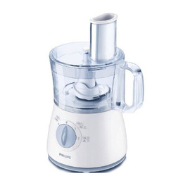 philips avance food processor price process flow diagram symbols chart compare prices reevoo hr7620 reviews
