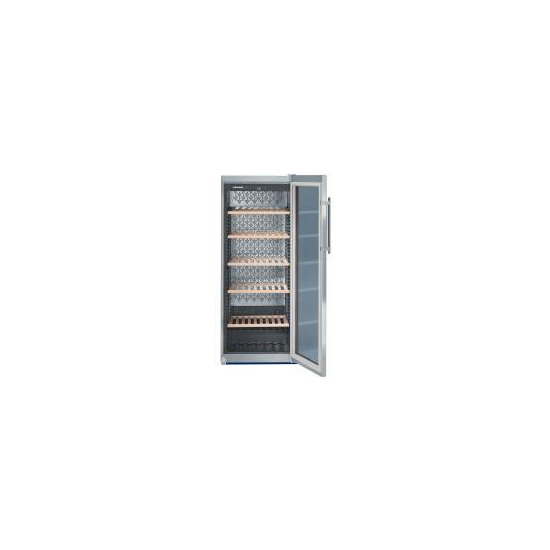 refrigeration startrelais wabco c3 wiring diagram liebherr wkes4177 reviews compare prices and deals reevoo