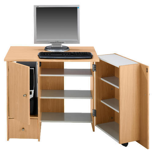 Pearce Hideaway Desk Reviews  Compare Prices and Deals