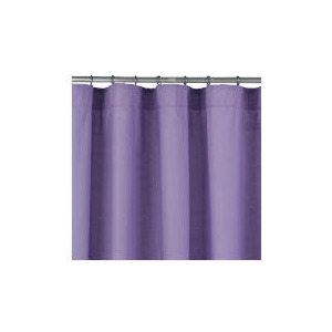 Kids' Curtains Lilac Reviews & Price Comparison Home And