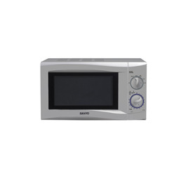 compare sanyo microwave prices reevoo