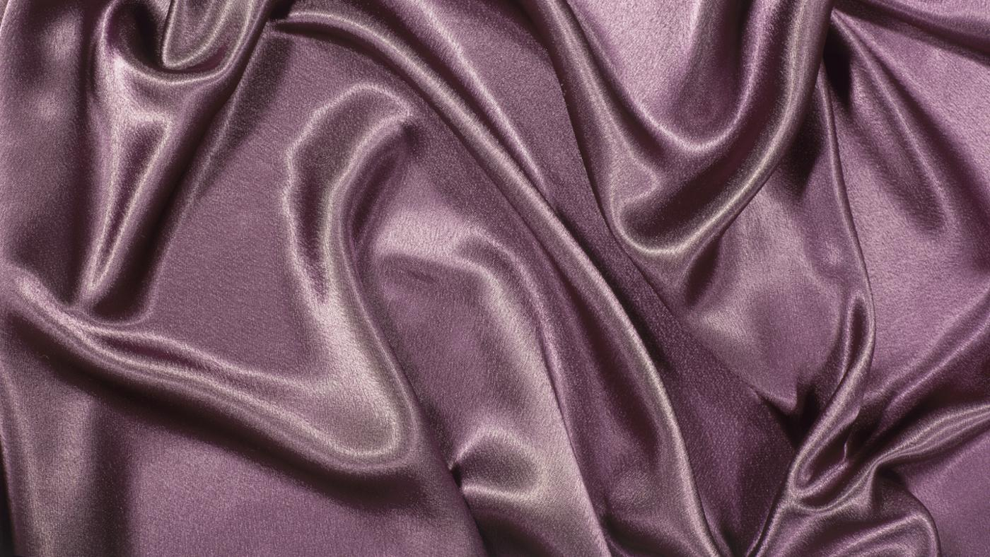 what color matches plum