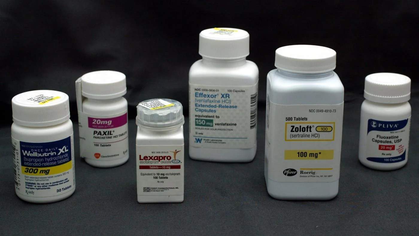 How Long Does Metoprolol Stay in Your System? | Reference.com