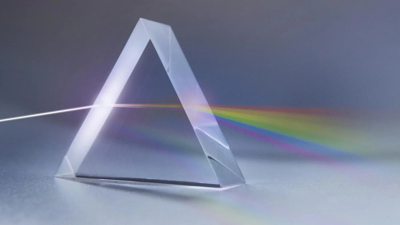 How Many Edges Does A Triangular Prism Have