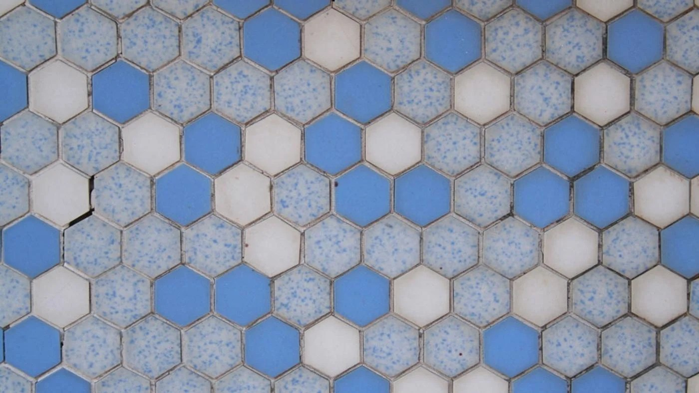 How Many Lines Of Symmetry Does A Hexagon Have