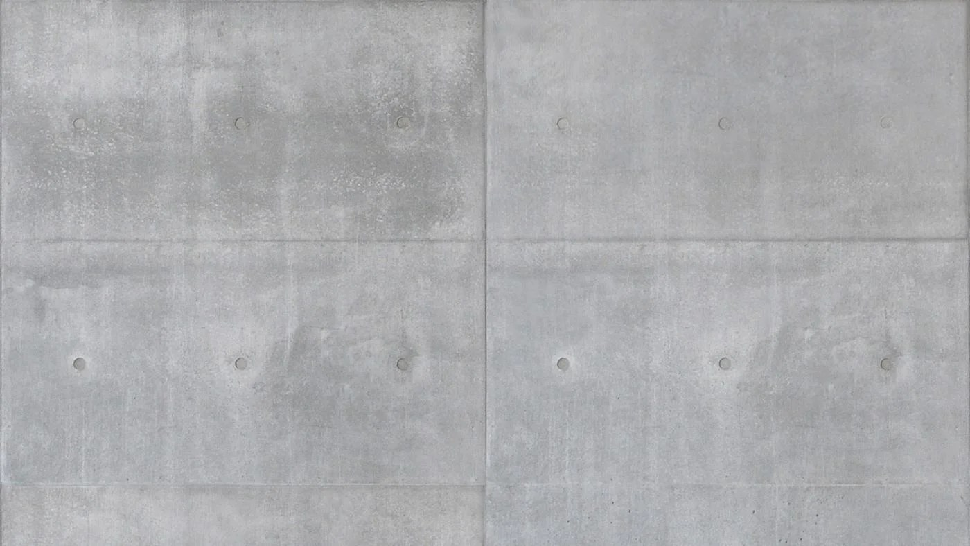 What Is the Weight of One Cubic Yard of Concrete