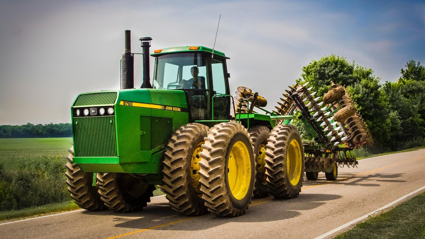 what are some specifications of the john deere 850 tractor john deere 850 diesel tractor john john deere 850 wiring diagram  [ 1400 x 788 Pixel ]