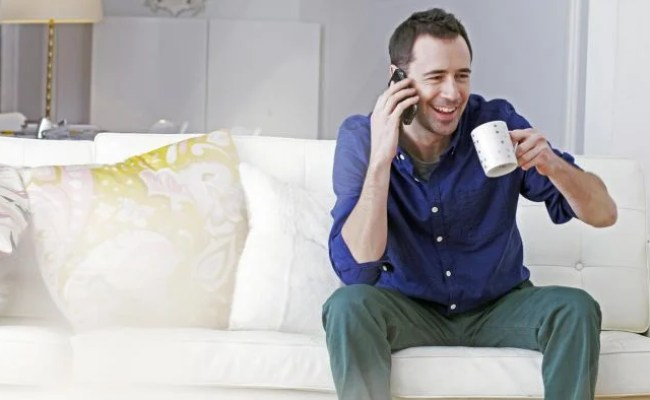 What Are The Top Phone Chat Lines That Offer 60 Min Free