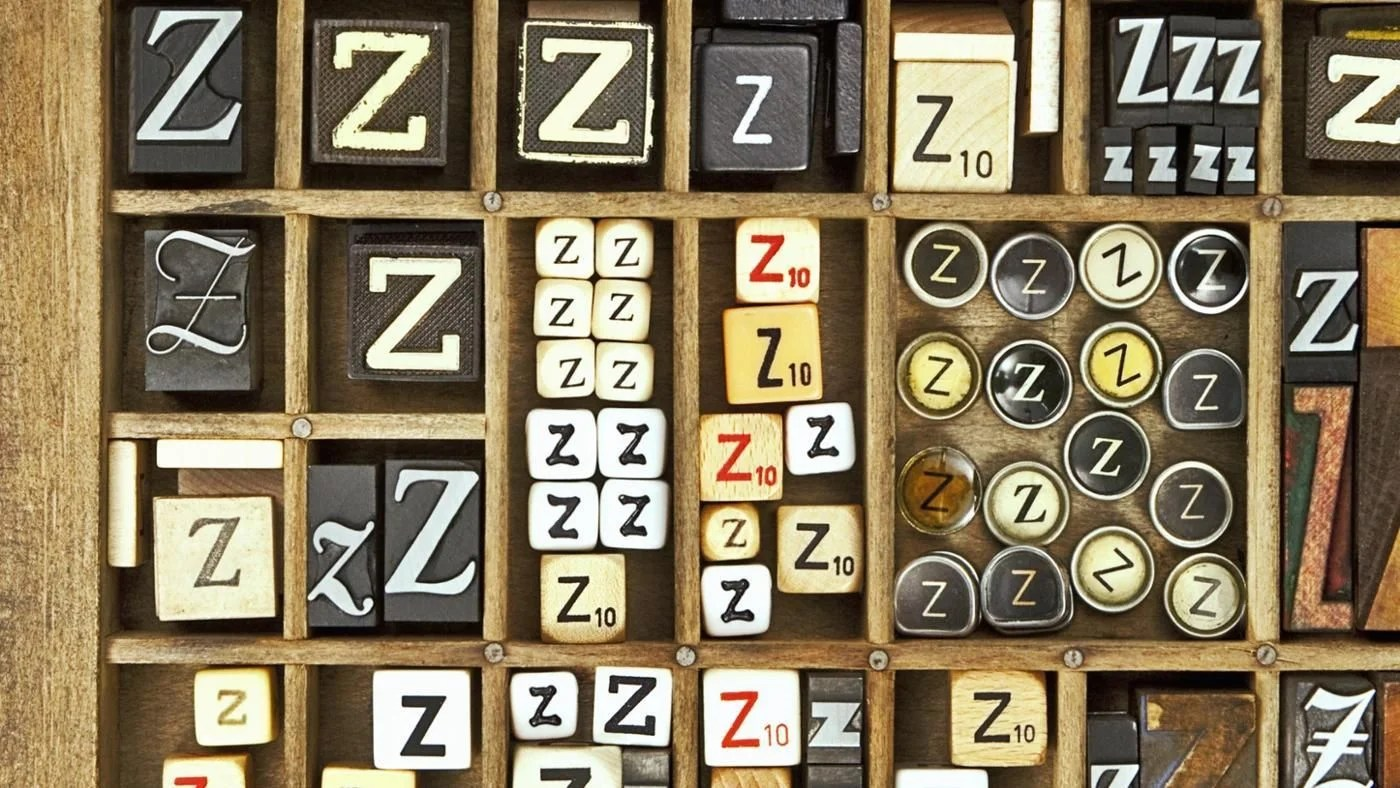 How Do You Calculate Z Score To Percentile