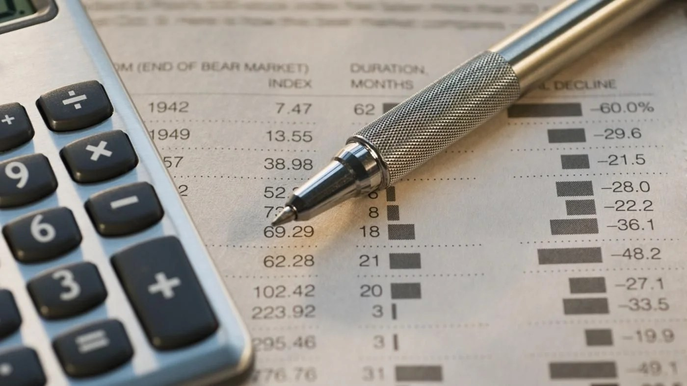 What Is Capital In Accounting Terms