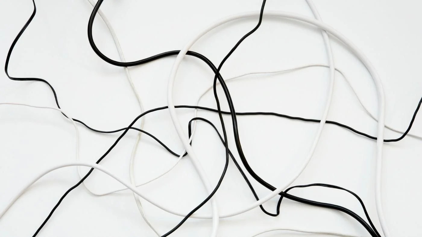 How Do I Choose The Correct Electrical Wire Size