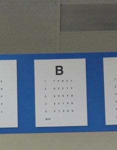 also what is  dmv eye chart reference rh