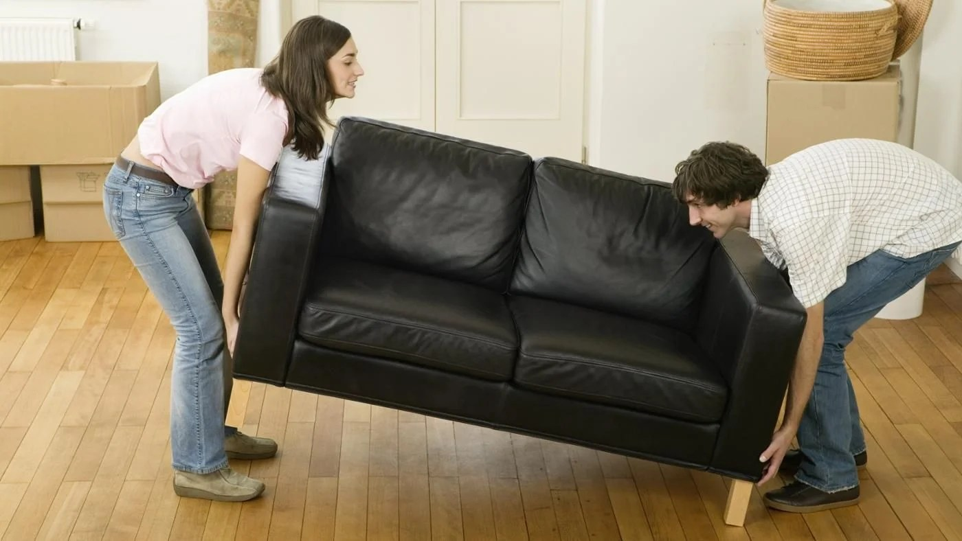 how much to reupholster a leather sofa uk remington bonded fabric set is so does custom cost