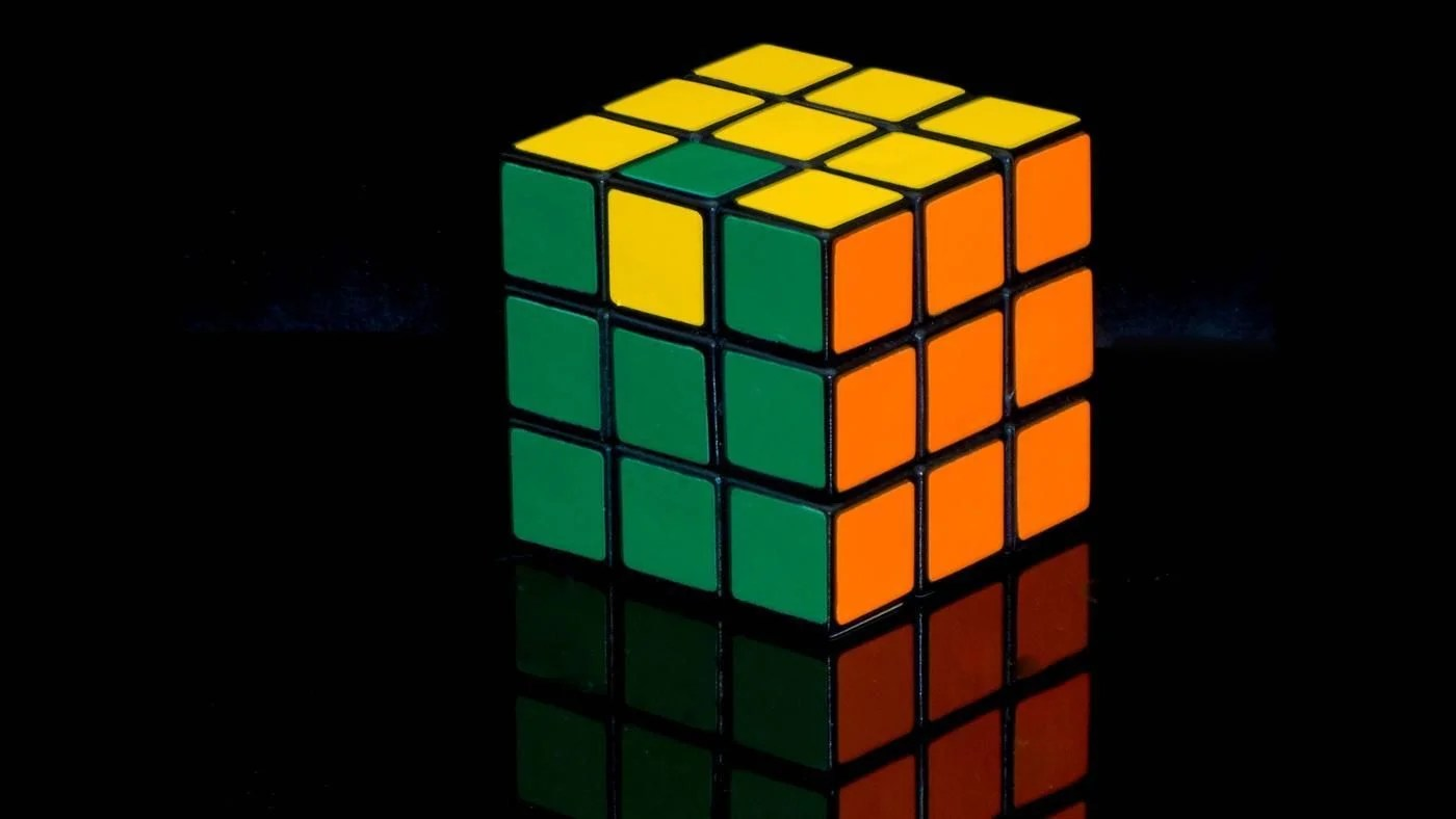 How Do You Find The Surface Area Of A Cube