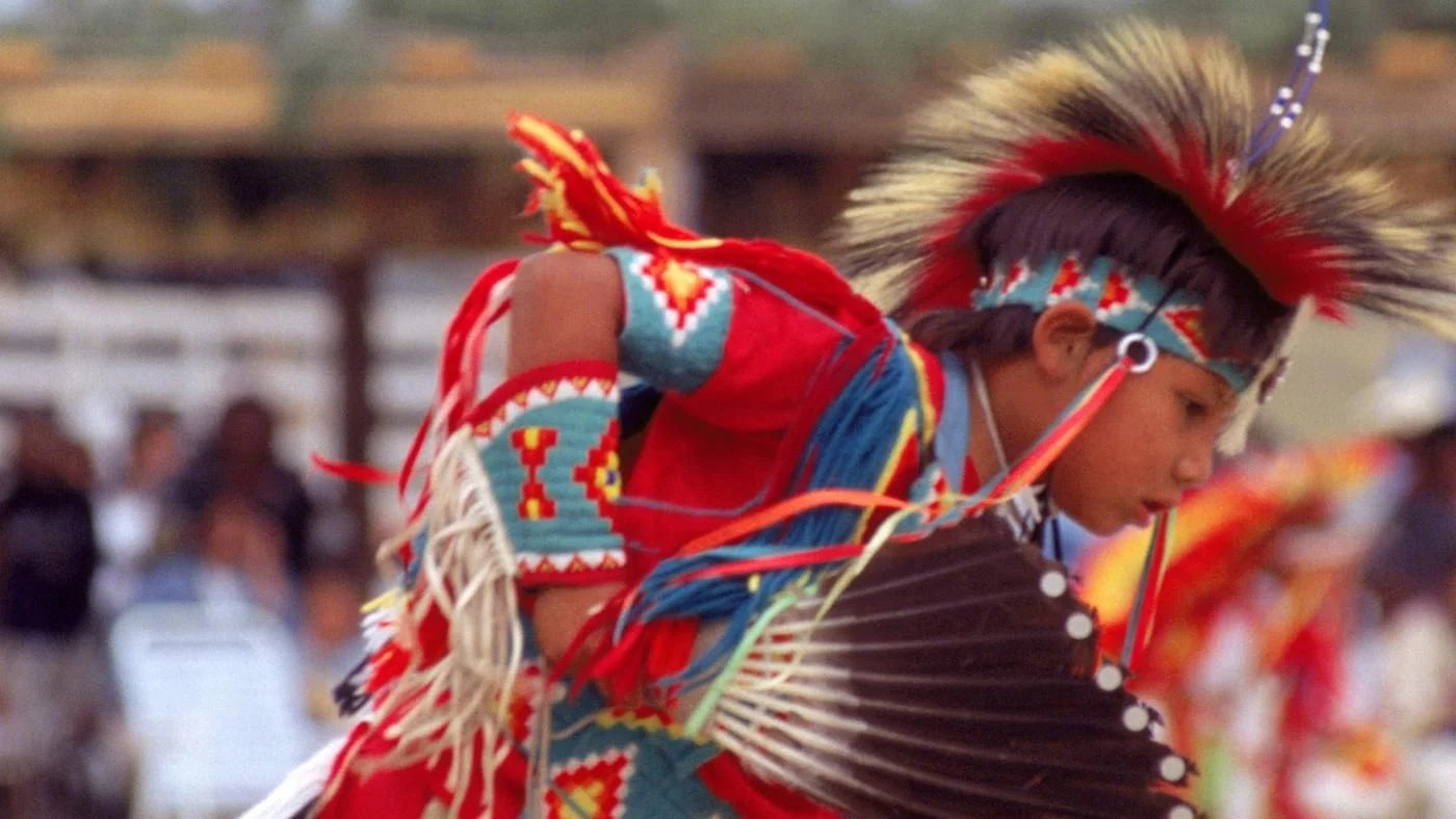 What Traditions Are Practiced By The Sioux Indians