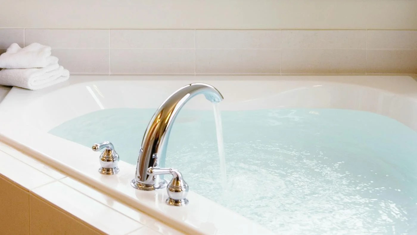 How Do You Convert A Tub Faucet To A Shower