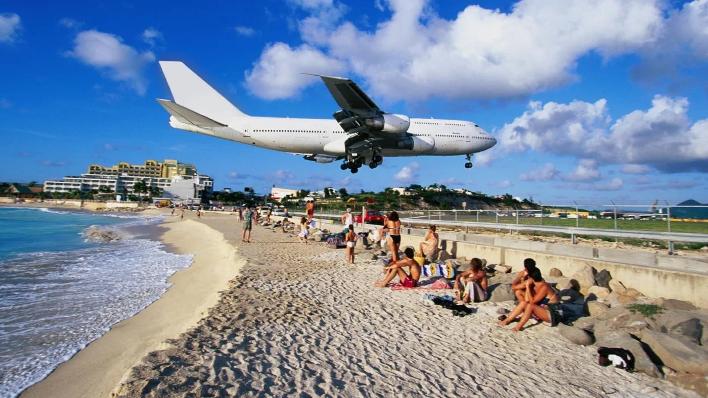 What Is the Difference Between Inbound and Outbound Tourism? | Reference.com