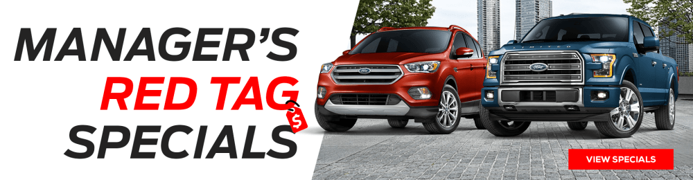 medium resolution of night service ford ecosport special escape special edege special explorer special manager s red tag specials at sayville