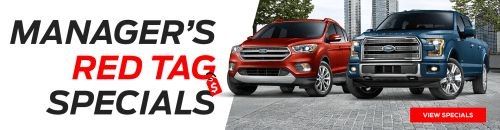 small resolution of night service ford ecosport special escape special edege special explorer special manager s red tag specials at sayville
