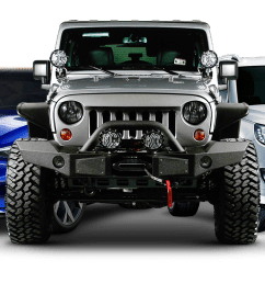 diehl automotive group diehl auto new vehicle inventory dealership chrysler dodge jeep ram cadillac chevrolet chevy [ 1799 x 800 Pixel ]