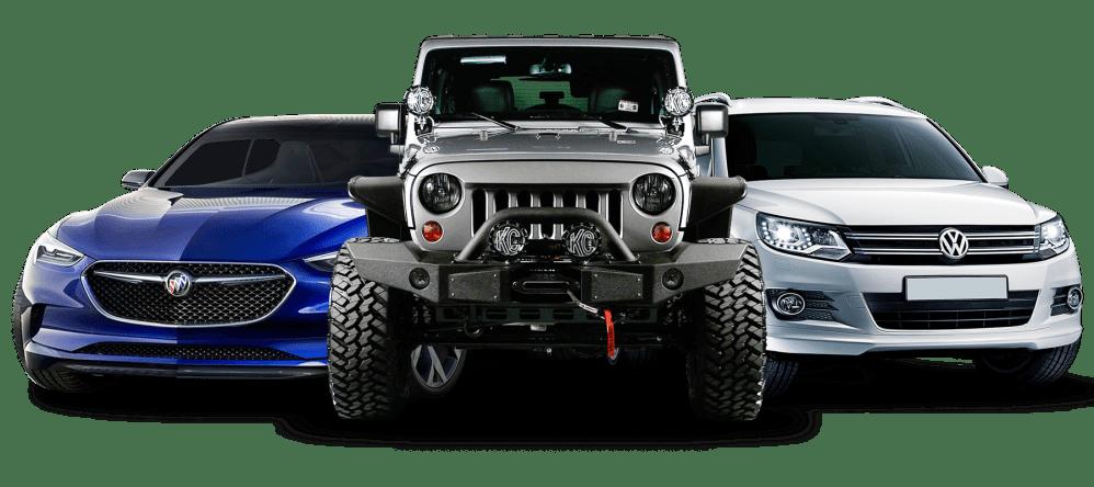 medium resolution of diehl automotive group diehl auto new vehicle inventory dealership chrysler dodge jeep ram cadillac chevrolet chevy