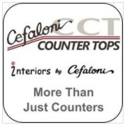 Cefaloni Counter Tops in Ottawa, ON