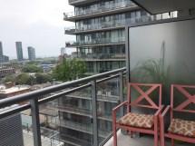 Adelaide St Toronto Rent Rentals.ca