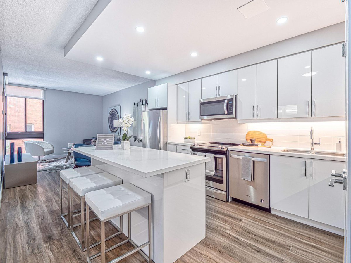 By joanne y cleaver photo: Rentals Ca Toronto Apartments Condos And Houses For Rent