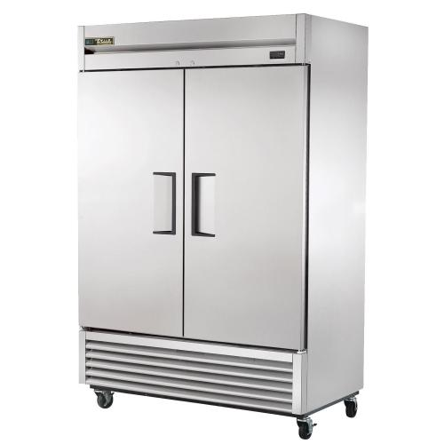 small resolution of  ts 49 hc refrigerator true manufacturing co inc