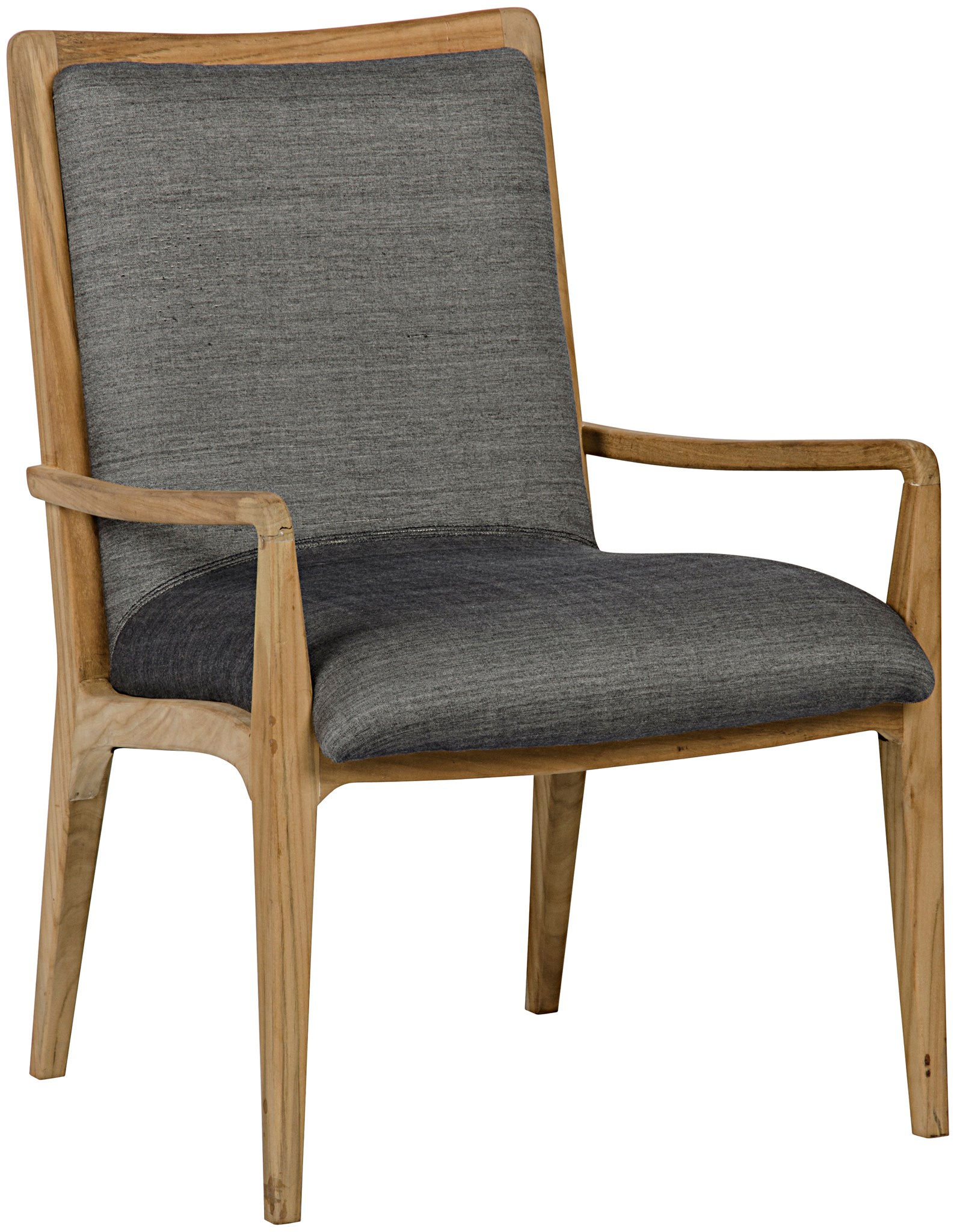 noir dining chairs overstock accent