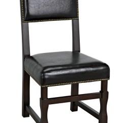 Noir Dining Chairs Bedroom Chair Rail Ideas