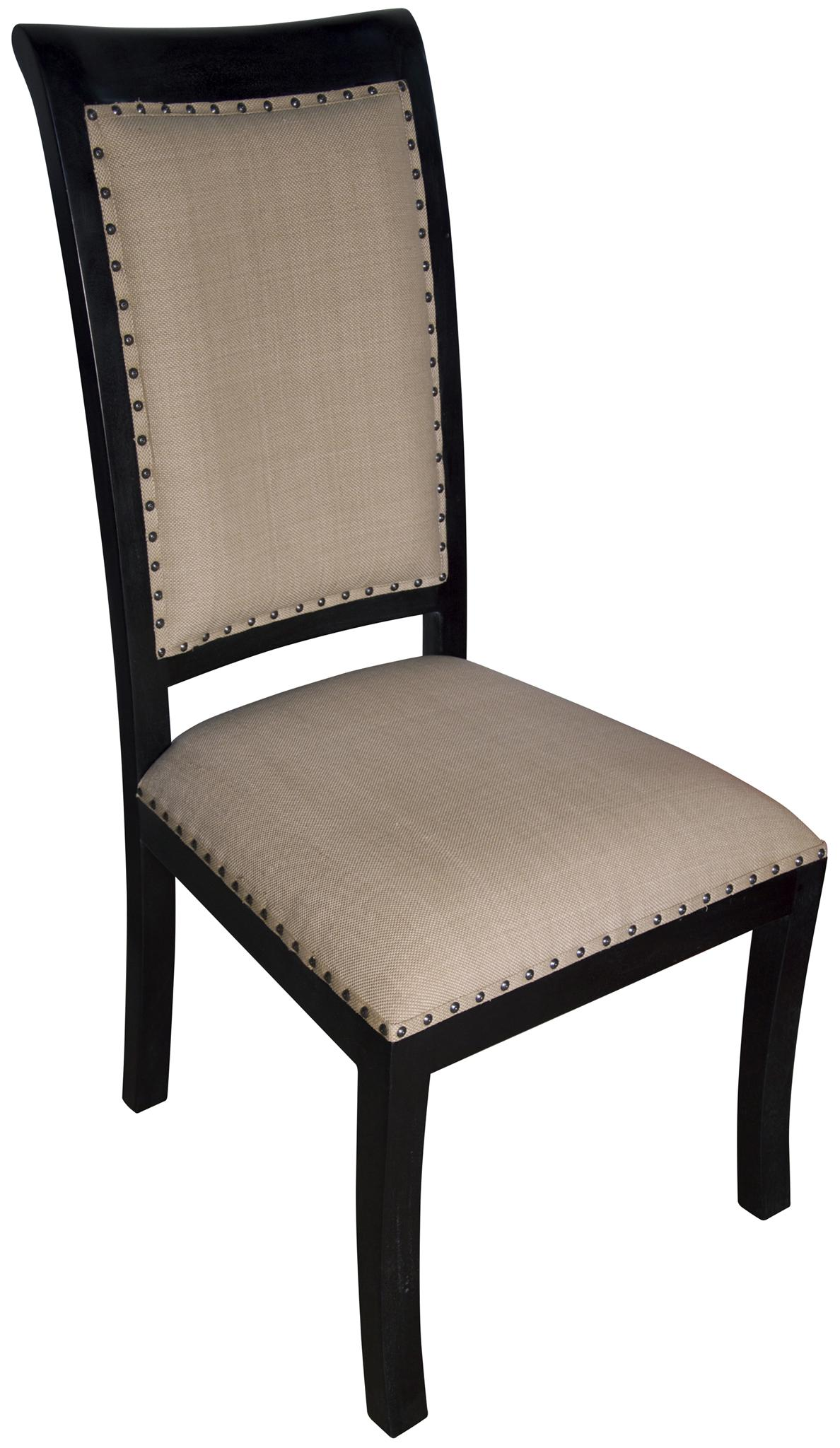 noir dining chairs xbox 360 gaming chair