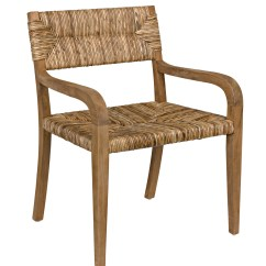 Noir Dining Chairs Loveseat Lawn Chair