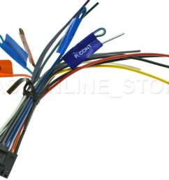 kenwood ddx 771 ddx771 genuine wire harness pay today ships today for sale [ 1600 x 1054 Pixel ]