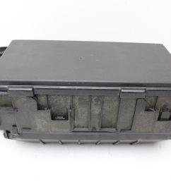 99 ford windstar xl34 14a003 a fusebox fuse box relay unit module l821 for sale [ 1600 x 1067 Pixel ]