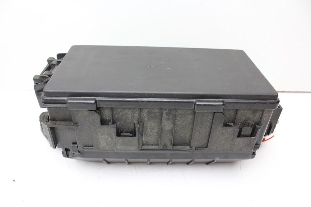 medium resolution of 99 ford windstar xl34 14a003 a fusebox fuse box relay unit module l821 for sale