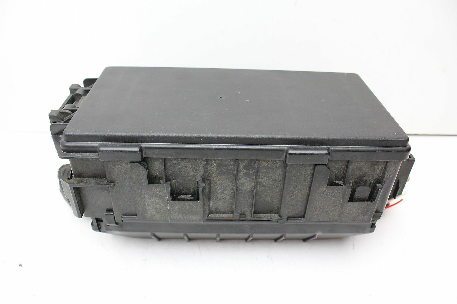 hight resolution of 99 ford windstar xl34 14a003 a fusebox fuse box relay unit module l821 for sale