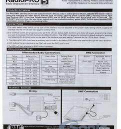 pac motor wiring diagram wiring schematic diagram 85pac rp5 wiring diagram wiring diagrams 110 220 motor [ 795 x 1000 Pixel ]