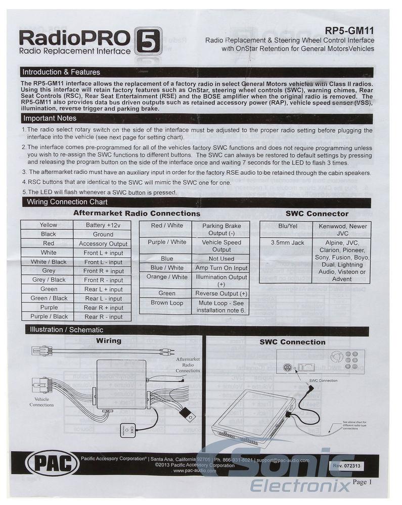 hight resolution of pac motor wiring diagram wiring schematic diagram 85pac rp5 wiring diagram wiring diagrams 110 220 motor