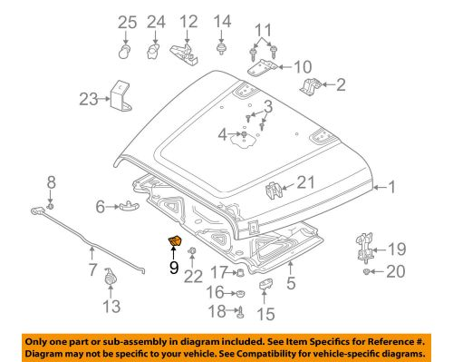 small resolution of 1997 jeep wrangler part diagram