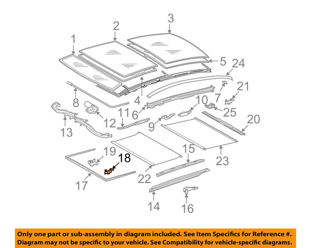 medium resolution of mercede e320 part diagram